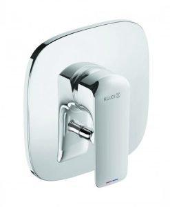 Смесител за вграждане за вана/душ външно тяло KLUDI AMEO 416500575