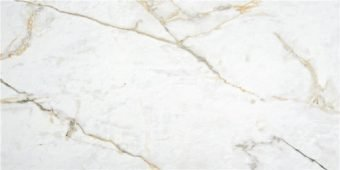 Гранитогрес Carbis Gold Matt 59.5×120