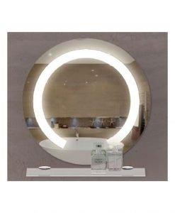 Огледало Каляри с Led осветление