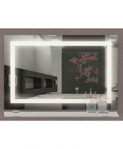 Огледало Катания с Led осветление