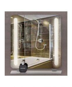Огледало Парма с Led осветление