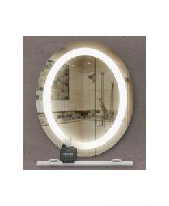 Огледало Савона с Led осветление