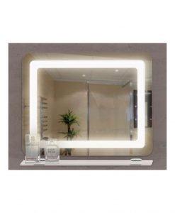 Огледало Соренто с Led осветление