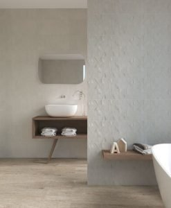 Плочки за баня DRAVA ARENA 30*90