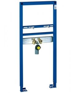 Структура за вграждане на умивалник GROHE RAPID SL 38554001