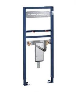 Структура за вграждане на умивалник GROHE RAPID SL 38625001