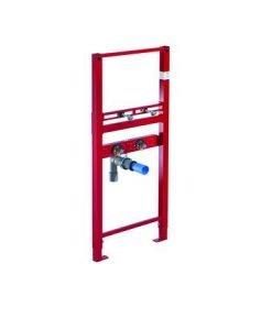Структура за вграждане на умивалник SCHELL MONTUS 030740099