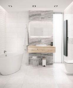 Плочки за баня модел LOCARNO/STRADA