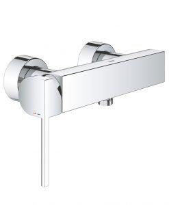 Смесител за душ Grohe Plus 33577003
