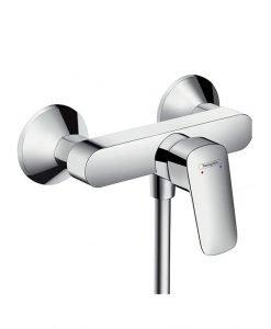Смесител за душ Hansgrohe Logis 71600000