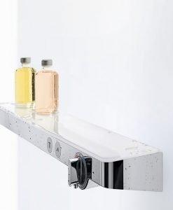 Смесител за душ с термостат Hansgrohe Shower Tablet Select 700 13184000