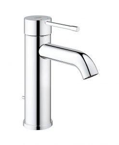 Смесител за мивка S размер Grohe Essence 23589001