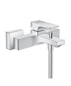 Смесител за вана/душ Hansgrohe METROPOL 32540000