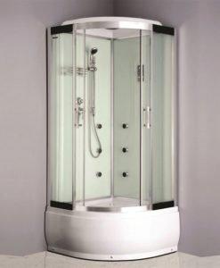 Хидромасажна душ кабина TANY 8179W