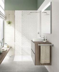 Плочки за баня Roca WEEKEND 21,4 x 61