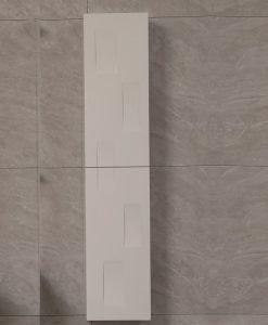 PVC колона за баня модел 2519