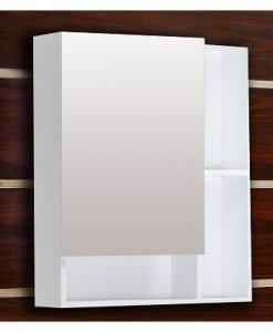 Горен огледален шкаф  5070 50