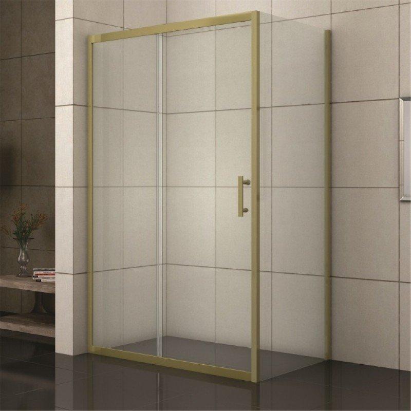Параван в банята – скритият помощник!