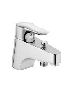 Смесител за мивка с извод за хигиенен душ KLUDI OBJECTA 326850575