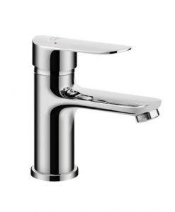 Смесител за мивка Appia BLP_022D Laveo
