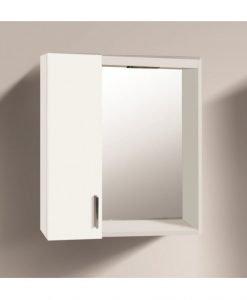 Горен PVC шкаф 1013 60