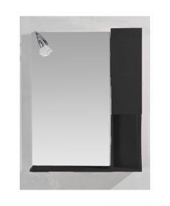 Горен PVC шкаф Валентино 1050 55D