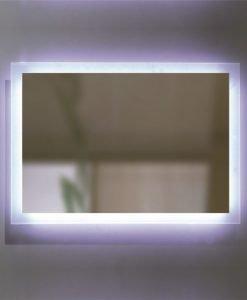 Огледало за баня с Led осветление 1803 – 100*100