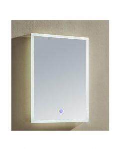 Огледало за баня с Led осветление Саня 1721