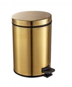 Тоалетно кошче за баня САХАРА ICA 8248G