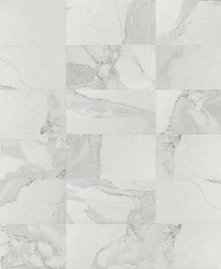 Гранитогрес OLIMPO 30*60 Pamesa
