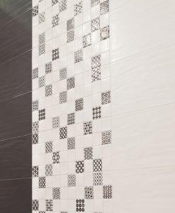 Плочки за баня Provence Keros 20*50