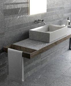 Плочки за баня серия Carven 32*62.5