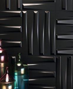 Плочки за баня UNDEFASA модел GLOSS 25*25