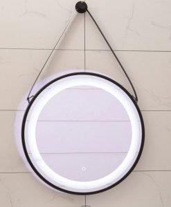 Огледало с вградено Led осветление 1398