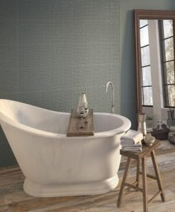 Плочки за баня UNDEFASA модел ART 25*75