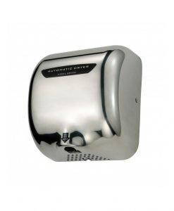 Автоматичен сешоар за ръце ICSA 1392