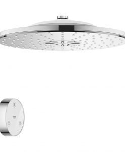 Душ пита Grohe SmartConnect 310 26641000