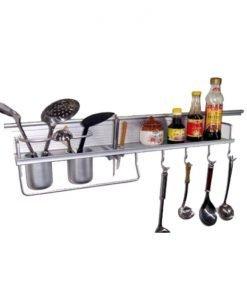 Кухненски комплект за окачване на стена RS019