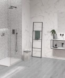 Плочки за баня DUAL GRES модел OTTO 32*96 MAT