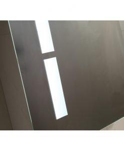 Горен огледален шкаф 5014-65
