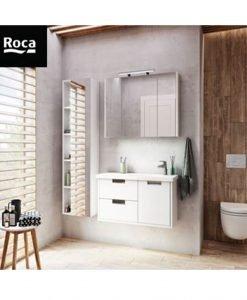 Мебели за баня ROCA ETNA 100