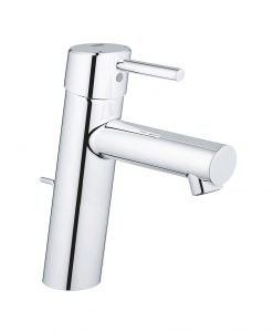 GROHE CONCETTO смесител за умивалник М размер 23450001