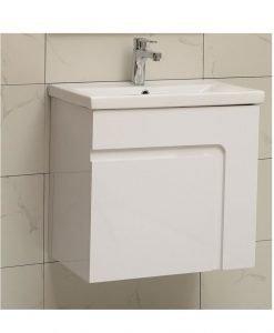 PVC шкаф за баня 6055NEW