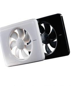 Вентилатори за баня FRESH INTELLIVENT 2.0