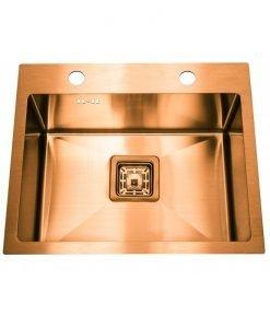 Кухненска мивка аплпака 5032G