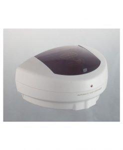 Дозатор за течен сапун 6688