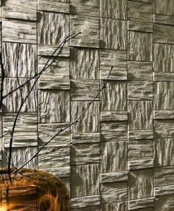 Декоративен камък за вътрешна употреба INCANA WOOD NATIVE 55*22