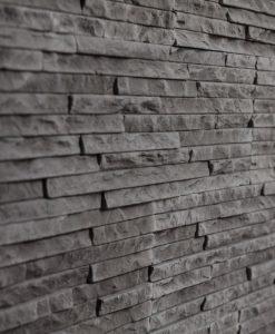 Декоративен облицовъчен камък INCANA серия MILO 37.5*10