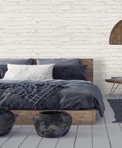 Декоративен облицовъчен камък INCANA серия MURRO PANEL 44*13