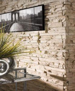 Декоративен облицовъчен камък INCANA VERMONT ROYALE